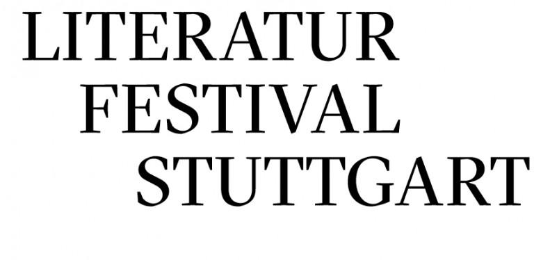 lit-fest LIT.FEST 2019