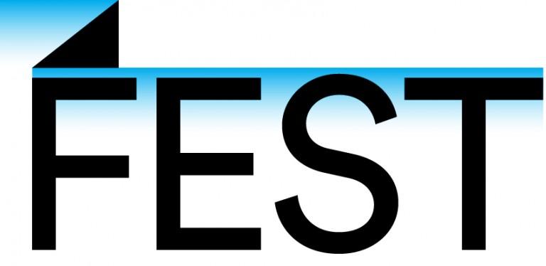 lit-fest LIT.FEST 2017