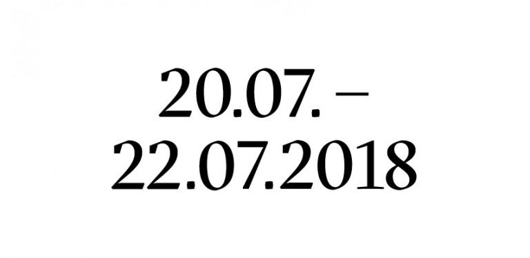 lit-fest LIT.FEST 2018